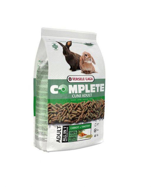 Versele-Laga Complete Cuni Adult dla królika 1.75kg