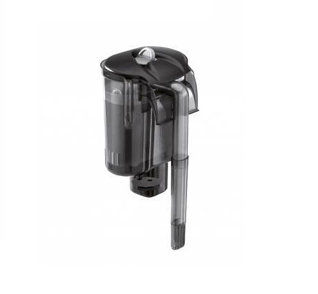 Aquael Versamax 1 20-100L