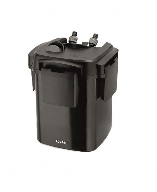 Aquael Ultra Filter 1200